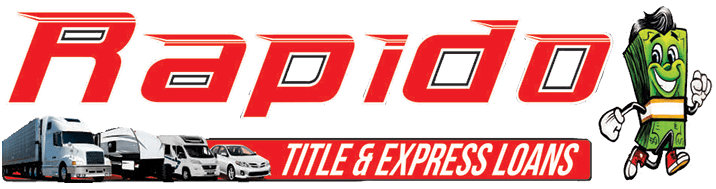 Rapido Title Loans